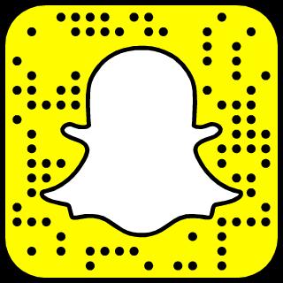 Dyro Snapchat username