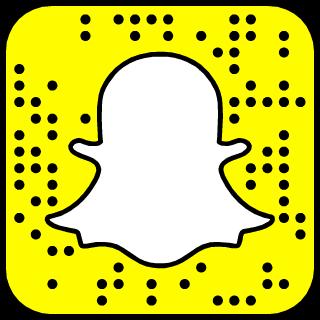 Earl Wolff Snapchat username