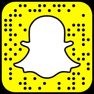 eBay Snapchat username