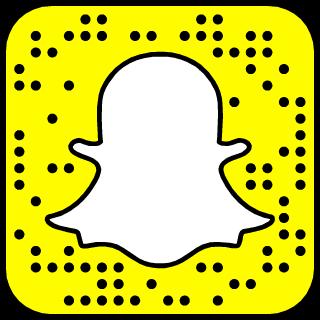 Eboy Bautista Snapchat username