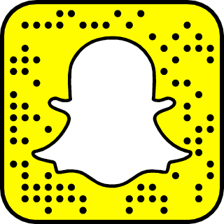 Ece Early Snapchat username