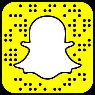 Eda Esmer Snapchat username
