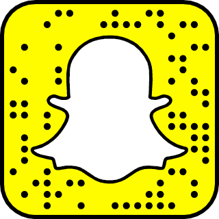 Eddie Jackson Snapchat username