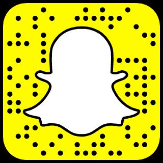 Edelman Snapchat username