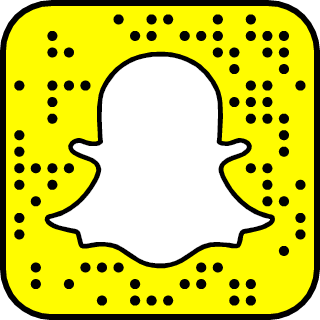 Edward ZO Snapchat username