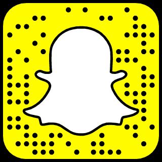 Ektor Rivera Snapchat username