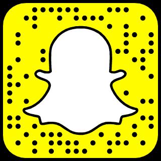 eL Seed Snapchat username
