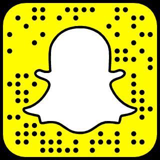 Eleonora Carisi Snapchat username