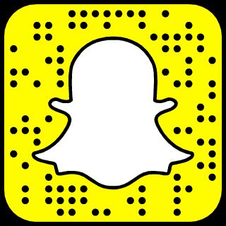 Eleonora Lele Pons Snapchat username