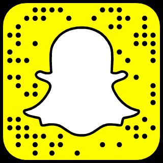 Eli Roth Snapchat username