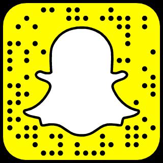 Eli Scott Snapchat username