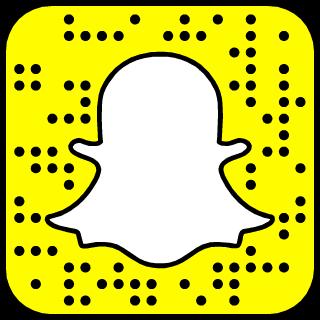 Elias Ymer Snapchat username