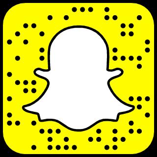 Elie Saab Snapchat username