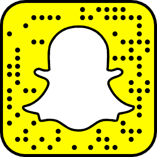 Elisa Meneghini Snapchat username