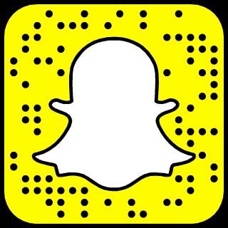 Eliz Sakucoglu Snapchat username