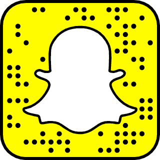Eliza Dushku Snapchat username