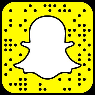 Eliza Jane Snapchat username