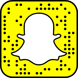 Elizabeth Eden Harris Snapchat username
