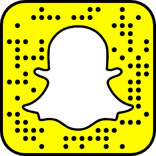 Elizabeth Loaiza Junca Snapchat username