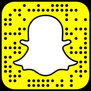 Elizza Lagi Snapchat username