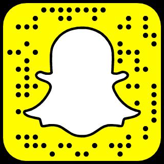 Ella Anderson Snapchat username
