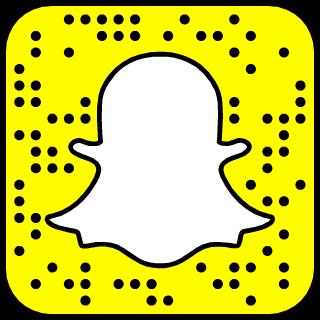 Ella Bands Snapchat username