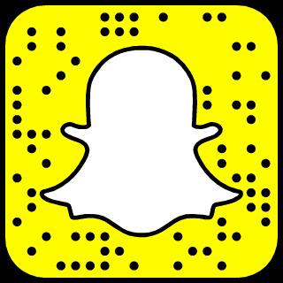 Ella Mai Snapchat username