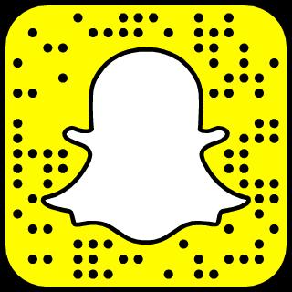 Ella Purnell Snapchat username