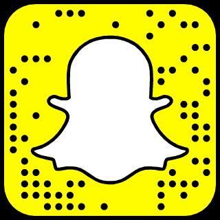 Elliadria  Griffin Snapchat username