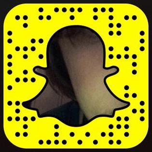 Ellington Ratliff Snapchat username