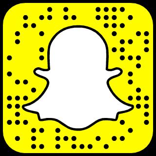 Elliot Giles Snapchat username