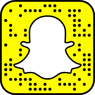 Elliot Knight Snapchat username