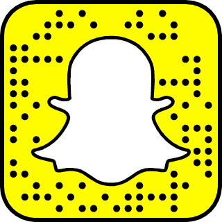 Elly Mangat Snapchat username
