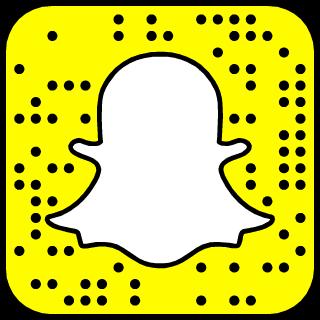 Elton Castee Snapchat username