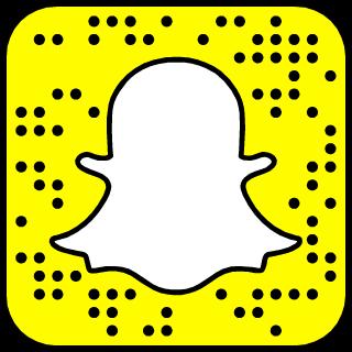Emanuele De Checchi Snapchat username