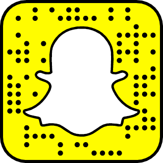 Embry Prada Snapchat username