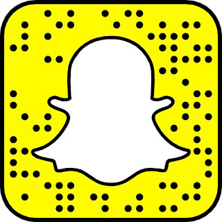 Emerald City Snapchat username