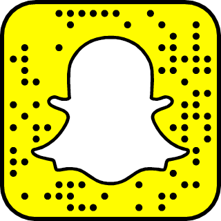 Emi Addison Snapchat username