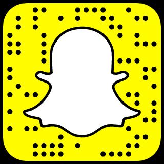 Emilia Hult  Snapchat username
