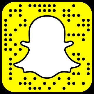 Emilio Martinez Snapchat username