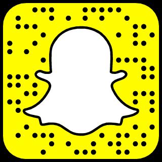Emily Ferguson Snapchat username
