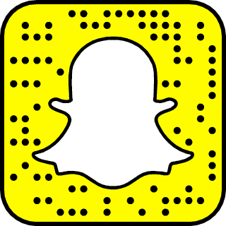 Emily Fernandez Snapchat username