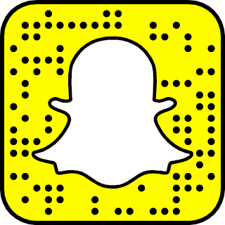 Emily Kinney Snapchat username