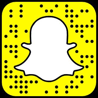 Emily Luxton Snapchat username