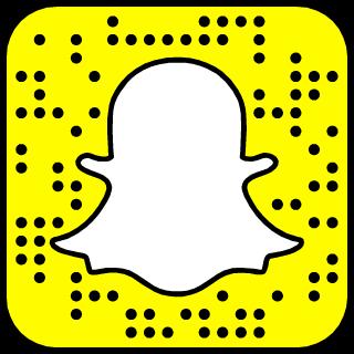 Emily Mena Snapchat username
