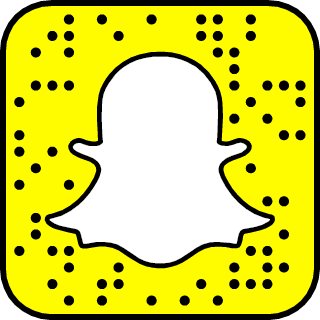 Emily Robinson Snapchat username