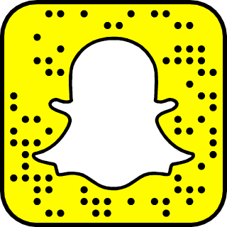 Emily Skye Snapchat username