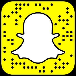 Emira Kowalska Snapchat username