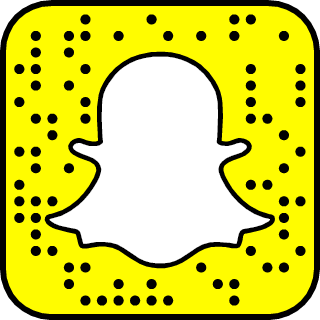 emjeni Snapchat username