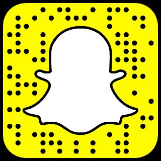 Emma Hix Snapchat username